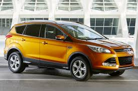 ford kuga drives down running costs carbuyer