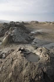 mud volcano wikipedia
