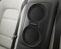 nissan gtr back seat nissan pr gt r interior images stillen garage