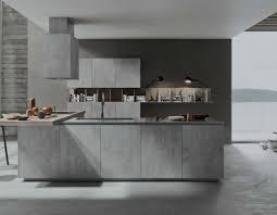 cuisine architecture les cuisines archives cuisine architecturecuisine architecture