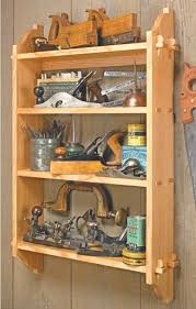 Woodworking Projects Garage Storage by 519 Best Shop Organization Images On Pinterest Woodwork Garage