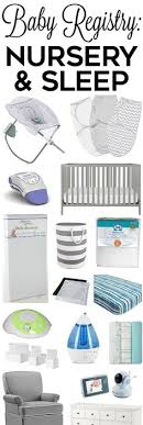 popular baby registry newborn essentials newborn essentials essentials and baby registry