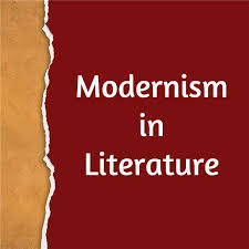 literature themes in the 1920s modernism in literature what are characteristics of modernism in