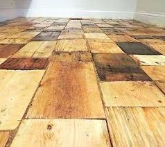 Barn Wood For Sale Ontario Repurposed Hardwood Flooring U2013 Novic Me