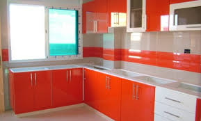 cuisine en aluminium cache meuble cuisine meuble de cuisine blanc avec 2 portes et 4
