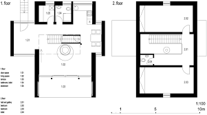 small house designs plans lovely small modern house plans with garage s x photo on