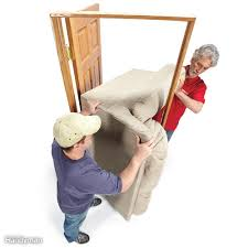 What Should You Not Do When Using A Stair Chair 14 Tips For Moving Furniture Family Handyman