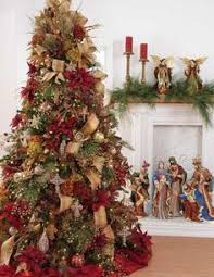 ideas for classic christmas tree decorations happy 20 awesome christmas tree decorating ideas inspirations