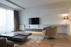 decoration appartement marocaine moderne cuisine rã novation d u0026 un appartement â mh deco u2013 le blog