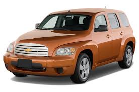2011 chevrolet hhr reviews and rating motor trend