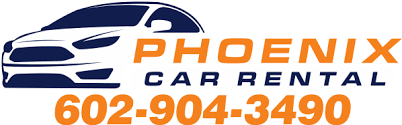 car rentals that accept prepaid debit cards how to rent a passenger or suv with a debit card or