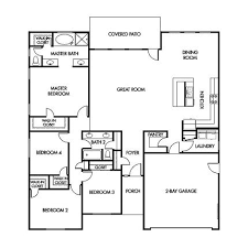 popular house floor plans 142 best floor plans images on architecture