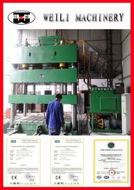 5 ton hydraulic press 5 ton hydraulic press suppliers and