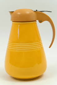 356 best pitchers images on pinterest dishes ceramic pottery