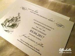 wedding invitations durban affordable wedding invites affordable wedding invitation sets will