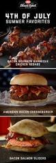 Bacon Main Dishes - 25 best bacon main dishes images on pinterest branding label