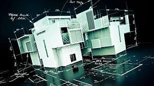 home based interior design starting interior design business smartness ideas 20 home plan