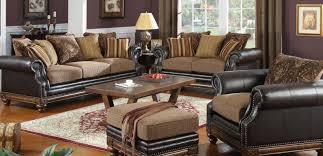 rattan living room furniture full size of sofasmall leather sofa