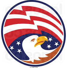 Eagle American Flag Best Free Bald Eagle American Flag Image