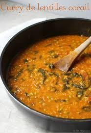 recettes de cuisine indienne recette cuisine indienne 100 images cuisine indienne recettes
