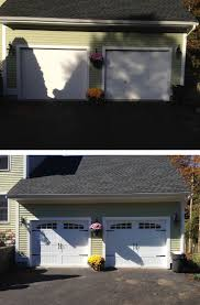 Garage Overhead Doors by 9 Best Before U0026 After What A Difference A Door Makes Images On