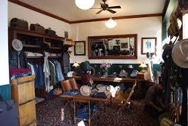 top shops in los angeles to buy raw denim