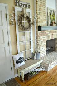 country door home decor decorations old country home decorating ideas old mobile home