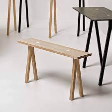 Copenhagen Desk Contemporary U0026 Design Led Furniture Future And Found