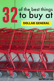 Dollar General Home Decor The 32 Best Things To Buy At Dollar General Dollar General