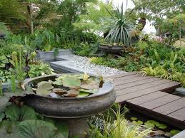 best of japanese garden design ideas for small gardens wbpcz8kc