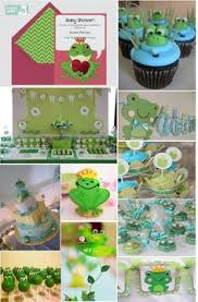 frog baby shower frog favors for baby shower baby showers and gifts
