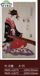 japanische k che japanische küche küche korean dekorative tuch vorhang vorhang