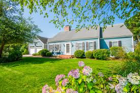 chatham real estate chatham ma real estate cape cod homes for