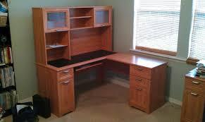 Office Depot Desks Office Depot Desk New Realspace Magellan Collection Managers Desk