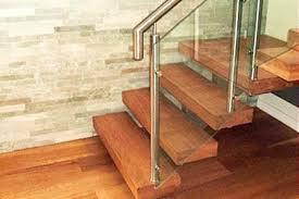 staircase manufacturer u0026 bespoke timber stair manufacturers