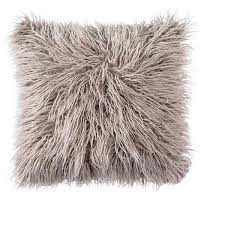 Throws And Cushions For Sofas Best 25 Grey Throw Pillows Ideas On Pinterest Grey Pillows