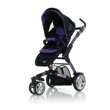 abc design 3 tec abc design 3 tec inkl tragewanne purple black buy at kidsroom