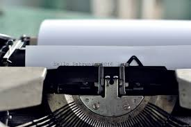 how to write a resignation letter zipbooks blog