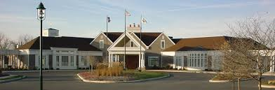 country club architecture firm indianapolis indiana bdmd