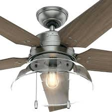 Replacement Lights For Ceiling Fans Replacement Light Shades For Ceiling Fans Inspirational