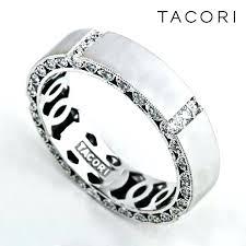 designer wedding rings designer wedding rings for women vrition tcori gentlemns bnd
