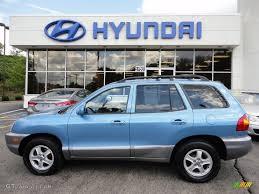 Hyundai Santa Fe 2004 Interior Hyundai Santa Fe Interior 2015 Wallpaper 1920x1080 12655
