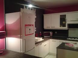 repeindre les murs de sa cuisine relooker sa cuisine petit guide conseils vente en ligne peinture