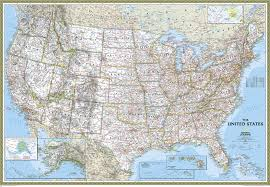 political us map political us map large size usa and us states wall maps