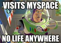 X X Everywhere Meme Imgflip - lovely buzz lightyear meme x x everywhere meme imgflip 80