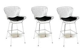 Bar Stool Sets Of 3 Bar And Bar Stools Set Bar Stools Set Of 2 View In Your Room Bar