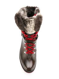 womens ski boots sale rossignol megeve boots 804 brown shoes ski accessories