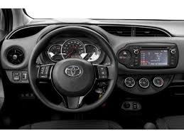 toyota yaris installment toyota yaris in easton md inventory photos features