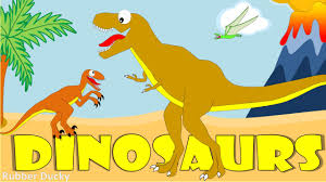 dinosaurs for kids dinosaurs for toddler dinosaurs sounds and