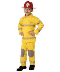 fireman costume fireman costume kids costume costume at